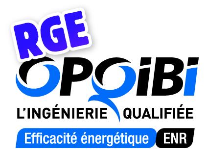 SCIC Bois Energie Lot