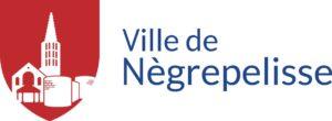 Ville de NEGREPELISSE (82)