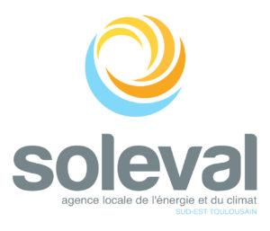 ALEC SOLEVAL (31)